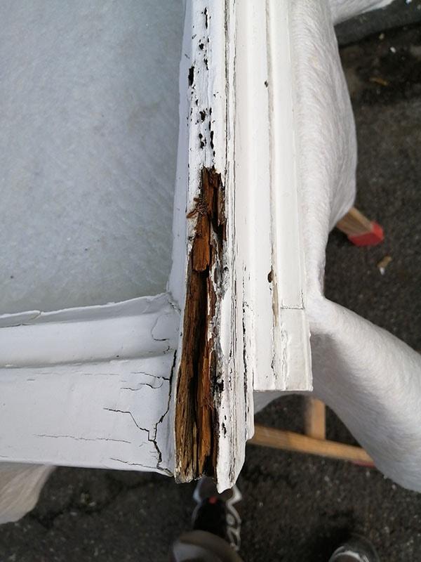 ws-profiwood-renowacja-okna (4)