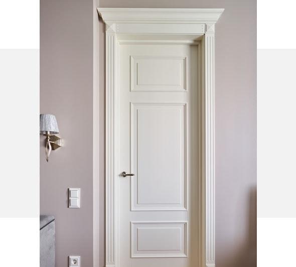 wsprofiwood-oferta-drzwi-wew