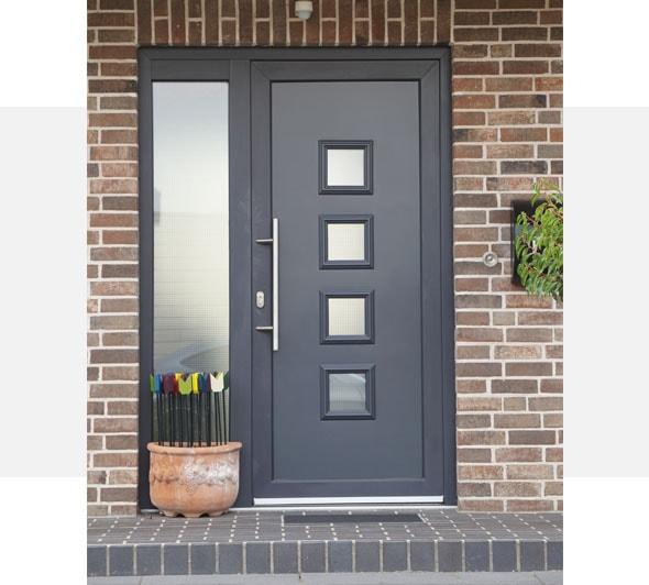 wsprofiwood-oferta-drzwi-zew