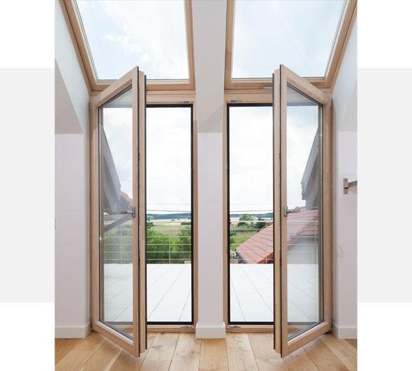 wsprofiwood-oferta-okna