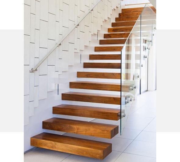 wsprofiwood-oferta-schody